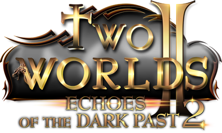 Two Worlds II: Echoes of the Dark Past 2