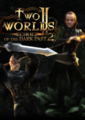 Order Now - Two Worlds II: Echoes of the Dark Past 2